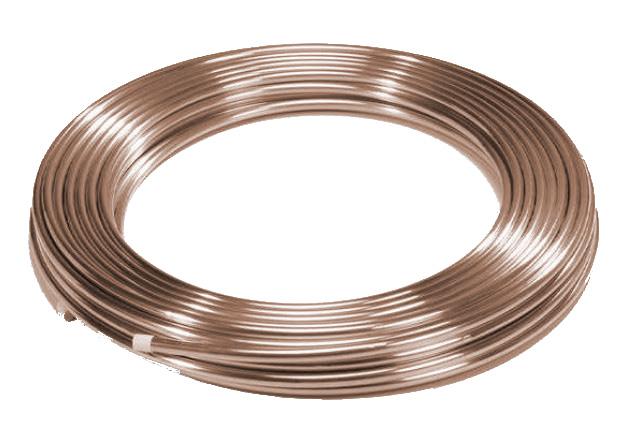 Electrolux Zanussi Deckel für Salzbehälter 899646122095 AEG Juno