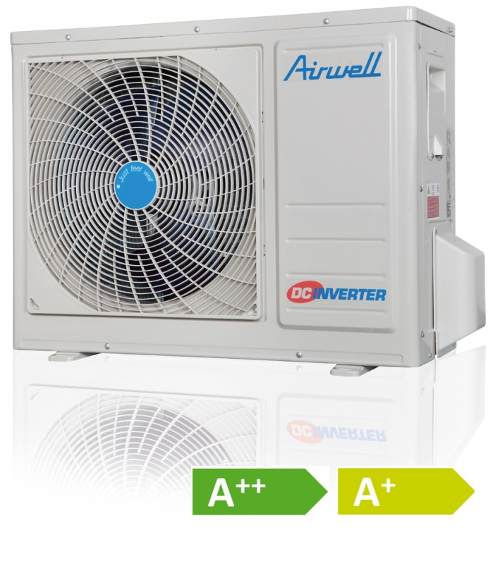 Airwell bundle 214